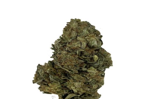 White Widow Hemp Flower