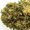 Indica Kush Hemp Flower
