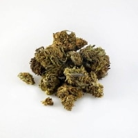 Top Shelf Hemp